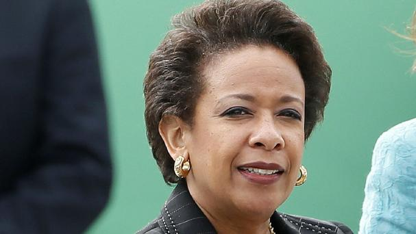 US attorney general Loretta Lynch has announced the Chicago Police Department will be investigated
