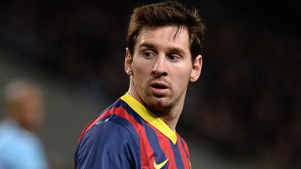 A Spanish court has dropped a tax fraud investigation into Lionel Messi and his foundation