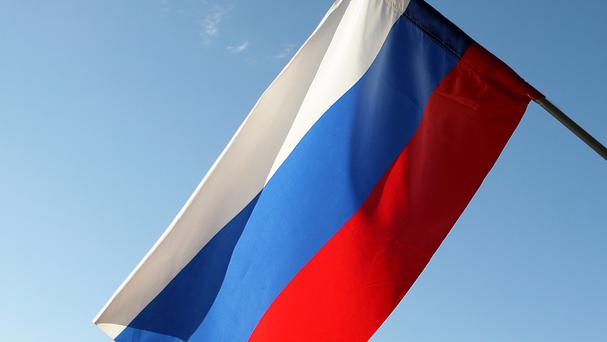 Russia says it will sue Ukraine if it does not repay its debt by Sunday