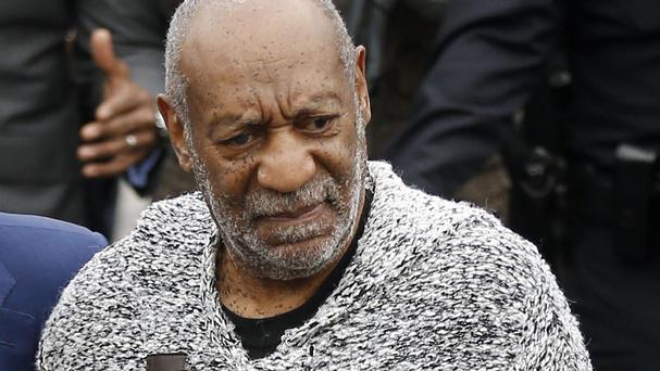 Bill Cosby has been charged with drugging and sexually assaulting a woman at his home 12 years ago