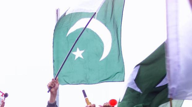 Pakistan to present list of Taliban open to peace talks - Independent ie