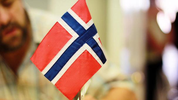 Norway regards news media as vital to the country's cultural and economic health, and applies the special zero VAT rate to encourage publishers. Photo: PA