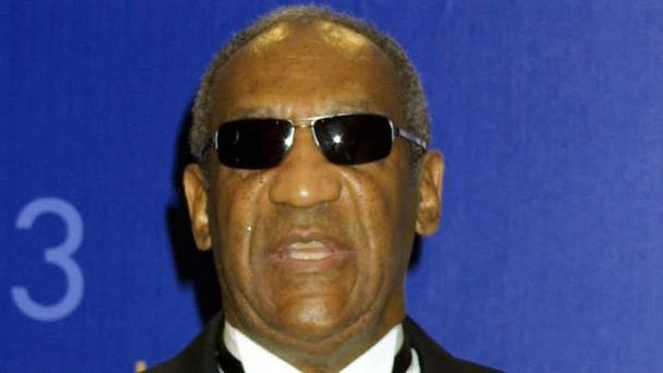 Bill Cosby is facing charges over an alleged sex assault in 2004