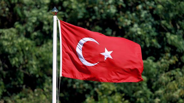 The UN has urged Turkey to investigate the alleged shooting