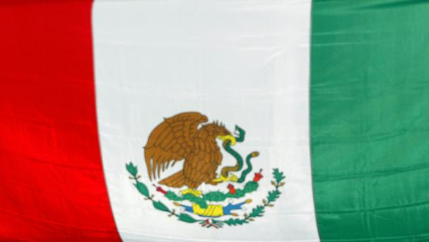 A number of fatal shoot-outs have taken place in Mexico
