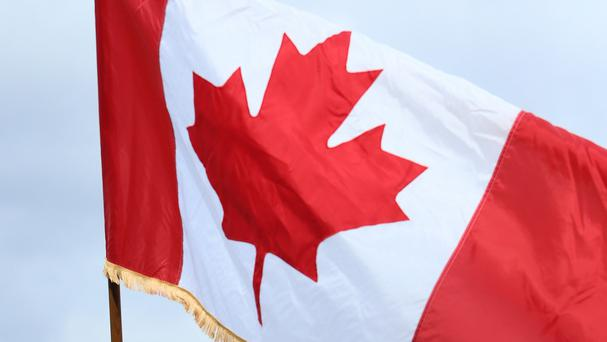 Canada was mourning the teenagers killed in the accident in Calgary