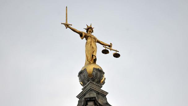 A judge must now consider whether to grant a new trial