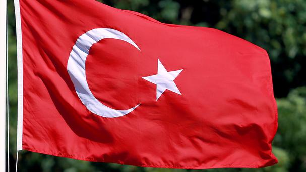 A bomb attack in the Turkish city of Ankara killed 28 people on Wednesday