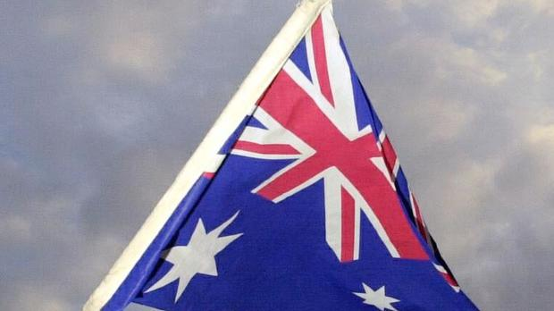 Australia's government has taken a tough line on asylum seekers from the Middle East and Asia