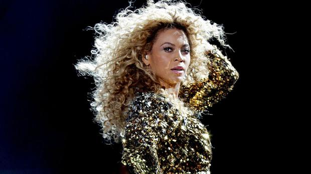 Beyonce's Super Bowl act and new video were said to contain 'anti-police' messages