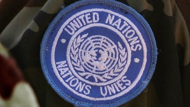 The UN mission in Mali has been one of the world body's deadliest peacekeeping missions