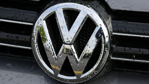 The Volkswagen emissions scandal emerged last September