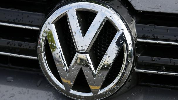 A judge is due to hear from Volkswagen about its emissions fix for diesel cars