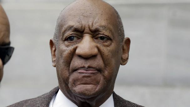 Janice Dickinson's defamation case against Bill Cosby has been allowed to proceed by a judge