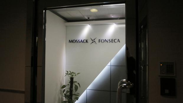 The scandal follows a leak of 11.5 million documents from Panama-based law firm Mossack Fonseca