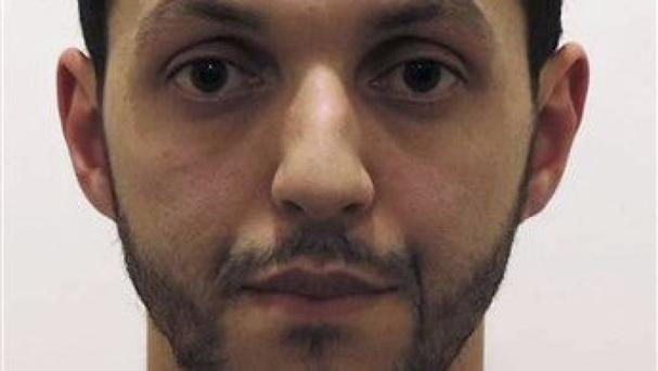 Mohamed Abrini is believed to be the mysterious
