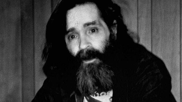 Police recently interviewed Charles Manson about the Jurvetson killing but uncovered no new information