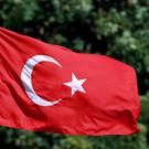 Turkey has joined coalition partners to attack IS positions in Syria