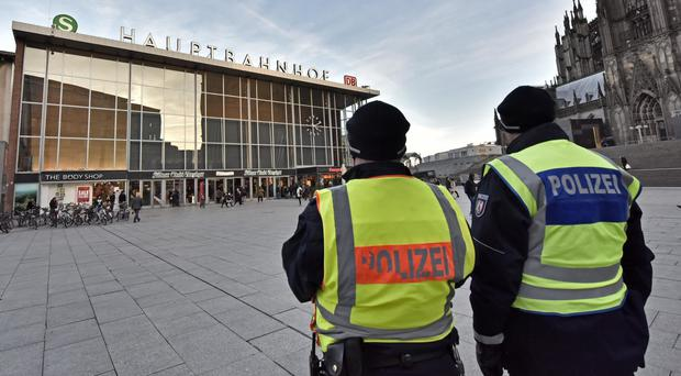 The New Year's Eve attacks in Cologne heightened tensions over migrants in Germany