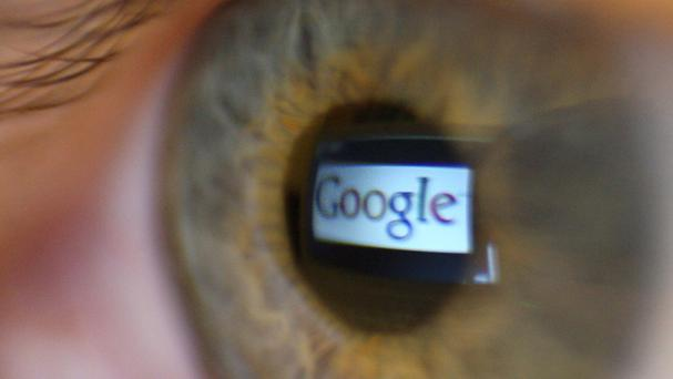Google's offices in Paris have been raided by police