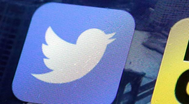 Twitter is giving its users more room to express themselves (AP)