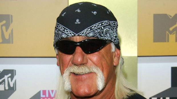 Hulk Hogan, whose real name is Terry Bollea, won the verdict against Gawker in March