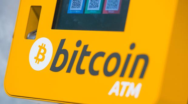 Australia is to auction £9 million of bitcoins confiscated as proceeds of crime