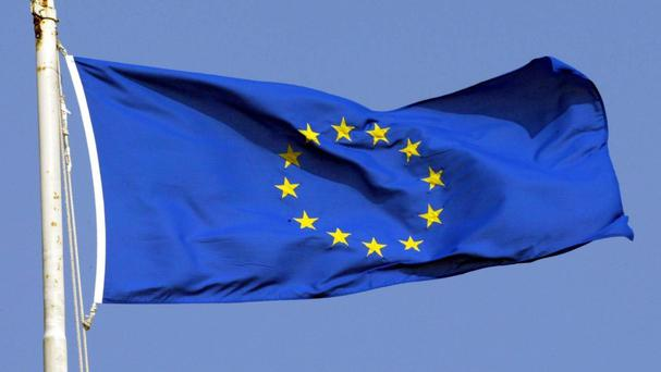 EU leaders have found months of negotiations with Warsaw unsatisfactory