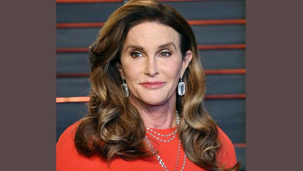 Caitlyn Jenner will feature on the cover of Sports Illustrated (Evan Agostini/Invision/AP)