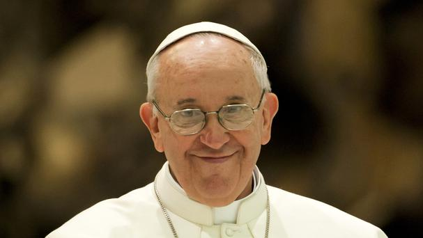 Pope Francis said he wanted to precisely state that negligence counts as a reason that can cost a bishop his job