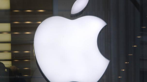 Apple's annual software developers conference is opening in San Francisco