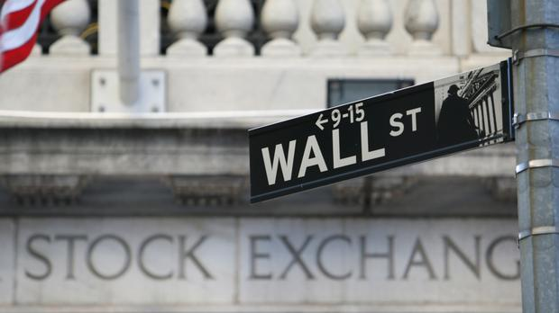 The Dow Jones industrial average rose 92.93 points to 17,733.10