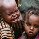 Unicef predicts 69 million under-fives will die from preventable causes between now and 2030