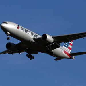 Bomb hoaxes made to American Airlines and Delta Air Lines