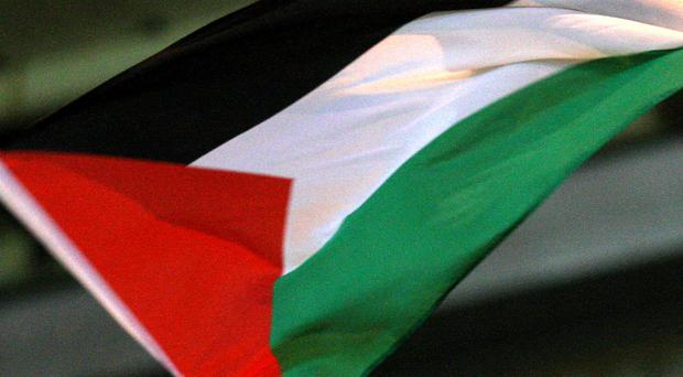 Palestinians have carried out dozens of attacks over the last nine months
