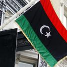 Libya fell into chaos following the ouster and killing of Muammar Gaddafi