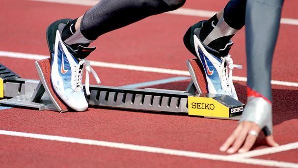UK Anti-Doping is probing allegations concerning four British athletes in Kenya