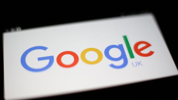 Google is banning Irish abortion referendum ads ahead of vote