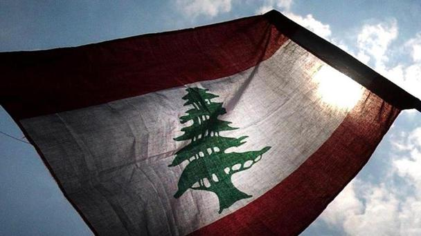 It is alleged there was a plot to kidnap the children from their Lebanese father in Beirut in April