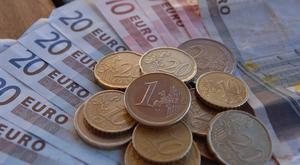 The state is attempting to tackle the issue of moneylending (stock photo)
