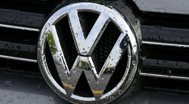 Volkswagen has so far rejected calls to compensate clients in Europe