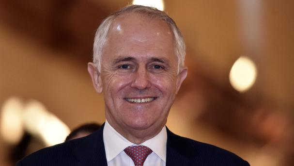 Prime minister Malcolm Turnbull has ordered a royal commission probe into the abuse claims