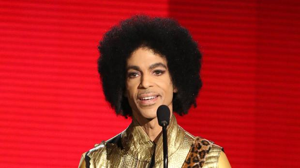 A tribute concert will take place in memory of Prince
