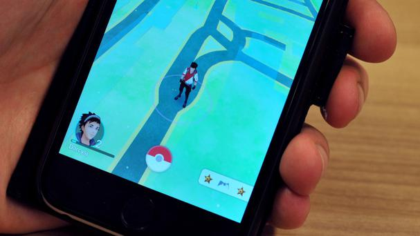 Pokemon Go has caused controversy