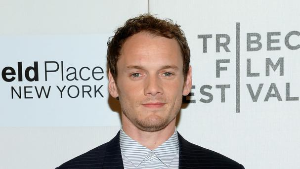 Anton Yelchin's parents sue Fiat Chrysler over crash
