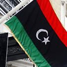 The move is a blow to international efforts for political calm in Libya