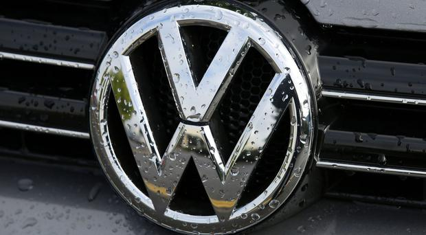 The value of VW's settlement with around 650 US car dealers was not disclosed