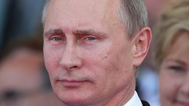Vladimir Putin ordered the ban on the flights to Turkey rescinded, said Russian prime minister Dmitry Medvedev