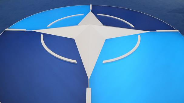 Mr Vershbow insists Nato wants to 'develop a more stringent regime to increase transparency' (Stock photo)