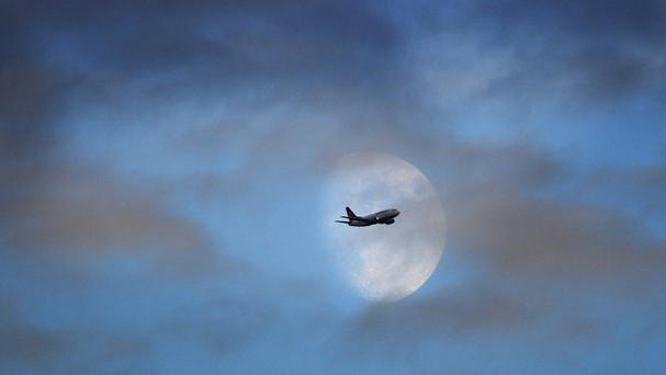 Part of a plane found in Tanzania has been confirmed as part of Malaysian Airlines Flight 370